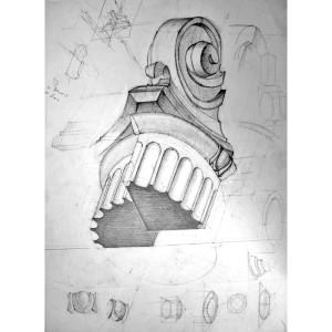 Архив рисунки - 1