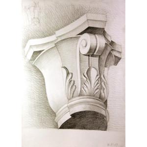 Архив рисунки - 10