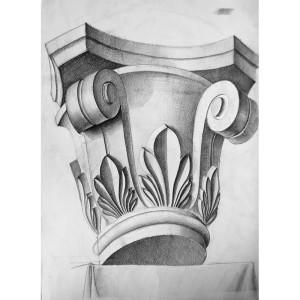 Архив рисунки - 11