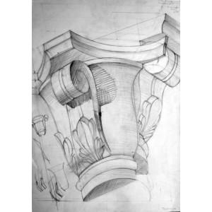 Архив рисунки - 12
