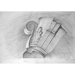 Архив рисунки - 13