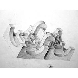 Архив рисунки - 14