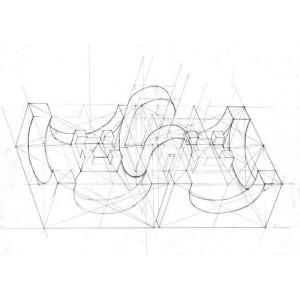 Архив рисунки - 15