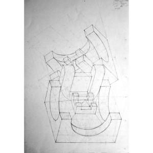 Архив рисунки - 16