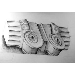 Архив рисунки - 17