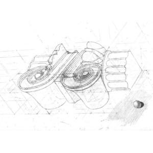 Архив рисунки - 18