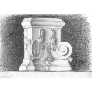 Архив рисунки - 19