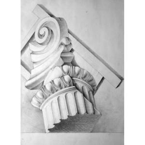 Архив рисунки - 2