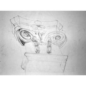 Архив рисунки - 20