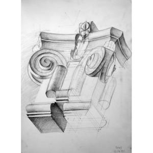 Архив рисунки - 23