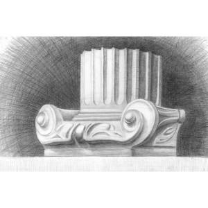 Архив рисунки - 25