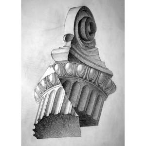 Архив рисунки - 3
