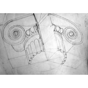 Архив рисунки - 30