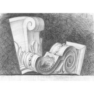 Архив рисунки - 38