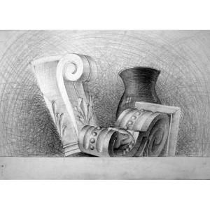 Архив рисунки - 39