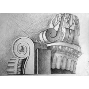 Архив рисунки - 40