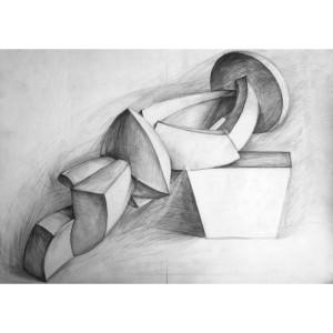 Архив рисунки - 44