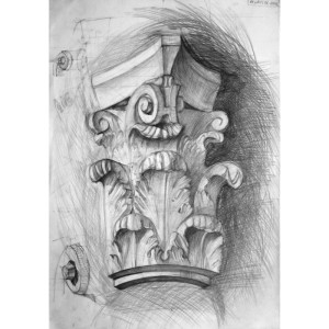 Архив рисунки - 48