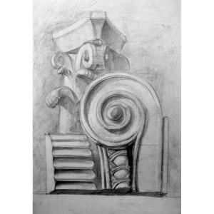 Архив рисунки - 50