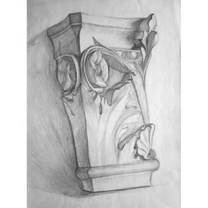 Архив рисунки - 51