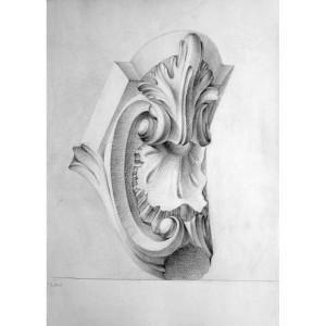 Архив рисунки - 5