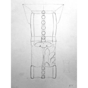 Архив рисунки - 53
