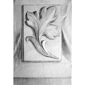 Архив рисунки - 54