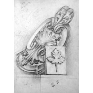 Архив рисунки - 6
