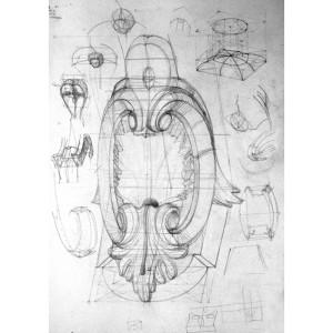 Архив рисунки - 7
