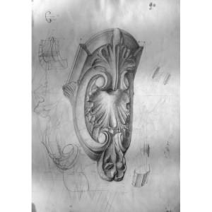 Архив рисунки - 8