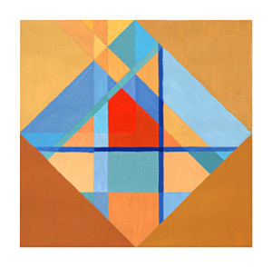 Цветни композиции